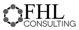 FHL Consulting