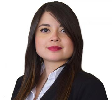 Susan Diaz - Audit Manager